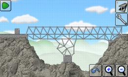 Переправа - X Construction для Android