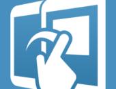 Иконка - FotoSwipe для Android