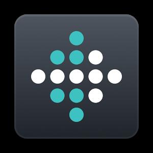 Иконка - Fitbit для Android