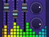 Иконка - Music Equalizer Pro для Android