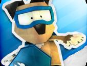 Иконка - Shred It! для Android