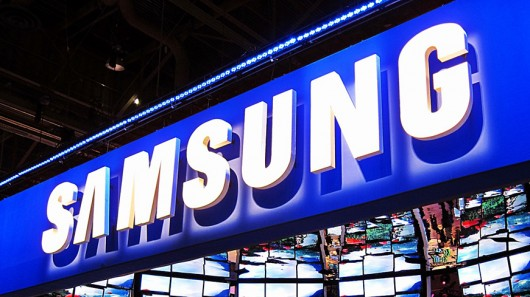 Представители Samsung подали в суд на NVIDIA - уникальная ситуация