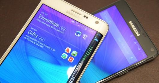 Новая и прогрессивная технология Samsung Flow - интересная новинка