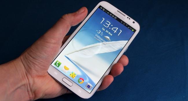 Представители Samsung подали в суд на NVIDIA - свежие известия