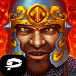 Иконка - Magecraft: The War для Android