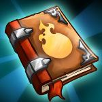 Иконка - Battleheart Legacy для Android