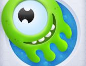 Иконка - Microbe Invasion для Android