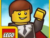 LEGO® Juniors Create & Cruise - иконка