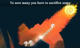 Призрак - Spirits для Android