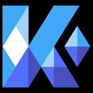 Иконка - Kairo для Android