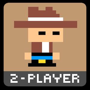 Иконка - Micro Battles для Android