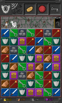 10000000 - бой