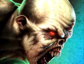 THE DEAD: Начало - иконка