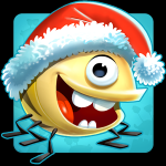 Best Fiends - иконка