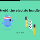 Dumb Ways to Die 2: The Games — не умирай
