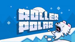 Roller Polar - заставка