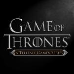 Game of Thrones - иконка