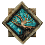 Icewind Dale Enhanced Edition - иконка