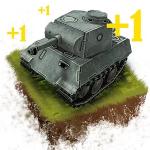 Tanks Сlicker - иконка