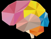 Brain Wars - иконка