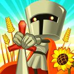 Fantasy Kingdom Defense HD - иконка