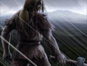 TOI:Fallen Knight - иконка