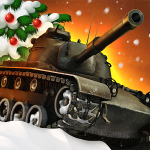 World of Tanks Blitz - иконка