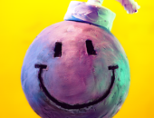 BombSquad - иконка