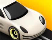 Groove Racer - иконка