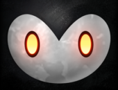 Reaper - иконка