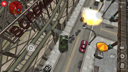 GTA: Chinatown Wars - игра