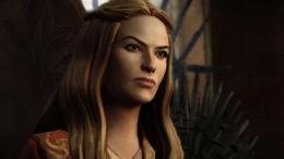 Game of Thrones - персонаж
