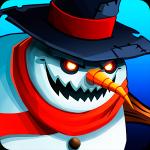 Monster Legends - иконка