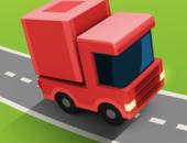 RGB Express - иконка