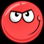 Red Ball 4 - иконка