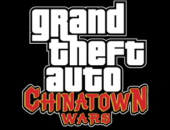 GTA: Chinatown Wars - иконка