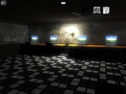 Mental Hospital II - игра