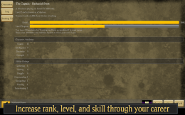 Age of Pirates RPG Elite - капитан