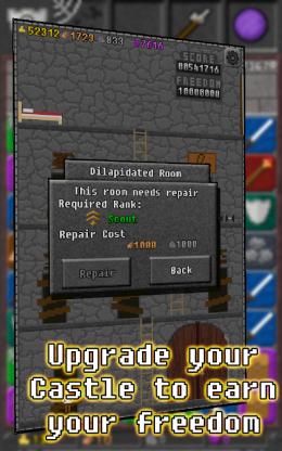 10000000 - ремонт
