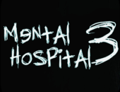 Mental Hospital III - иконка