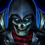 Hail to the King: Deathbat - иконка