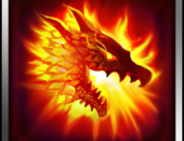 Lair Defense: Dungeon - иконка