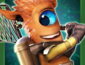 Flyhunter Origins - иконка