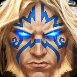 Battle of Heroes - иконка