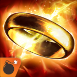 Hobbit: King of Middle-earth - иконка
