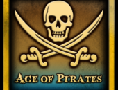 Age of Pirates RPG Elite - иконка