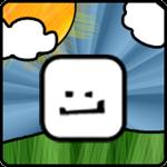 Иконка - graBLOX для Android