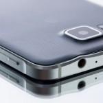 Информация о будущих смартфонах Samsung - интересные новости