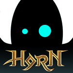Иконка - Horn для Android