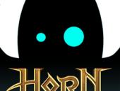 Иконка - Horn для Android
